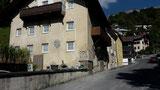 Riedgasse 77, Innsbruck