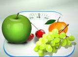 体重=体型?