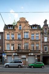 Haus Reichstein - Foto (c) Pedro-Malinowski