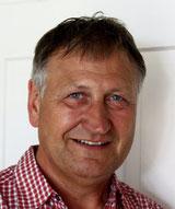 Walter Kuhn, Geschäftsführer