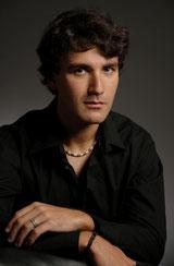 Vadim Chaimovich