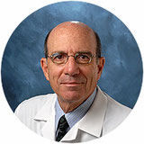 Dr. Barry D. Pressman MD, FACR