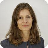 Bild: Dr. med. Barbara Sawitzky-Rose, Fachärztin für Innere Medizin und Diabetologie
