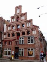 Auf der Altstadt 44
