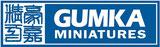 GUMKA工房記