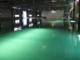 AC Floor Coating Solution