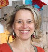 Susanne Löhnig Malort Werkort Viersen