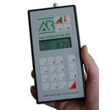 Detector de humedad de madera FMD