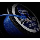 仙台のだやの取扱商品「Zonotone 6NSP-1100 Meister 1.0m」