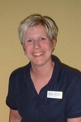 Frauke Hayen