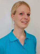 Kerstin Witting