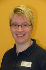 Nicole Beelenherm