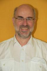 Herr Dr. med. Hans-Martin Peter
