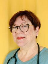 Frau Ada Jansz