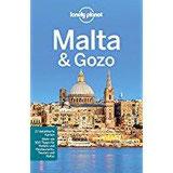 Malta & Gozo (Lonely Planet Malta)