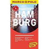 MARCO POLO Reiseführer Hamburg Reisen mit Insider-Tipps. Inklusive kostenloser Touren-App & Update-Service