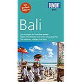DuMont direkt Reiseführer Bali