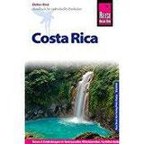 Reise Know-How Costa Rica Reiseführer für individuelles Entdecken