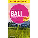 MARCO POLO Reiseführer Bali, Lombok, Gilis Reisen mit Insider-Tipps. Mit EXTRA Faltkarte & Reiseatlas