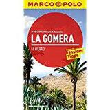 MARCO POLO Reiseführer La Gomera, El Hierro Reisen mit Insider-Tipps. Mit EXTRA Faltkarte & Reiseatlas