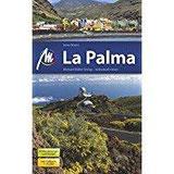 La Palma Reiseführer mit vielen praktischen Tipps.