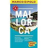 MARCO POLO Reiseführer Mallorca Reisen mit Insider-Tipps. Inklusive kostenloser Touren-App & Update-Service