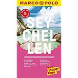 MARCO POLO Reiseführer Seychellen Reisen mit Insider-Tipps. Inklusive kostenloser Touren-App & Update-Service
