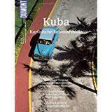 DuMont Bildatlas Kuba Karibische Lebensfreude