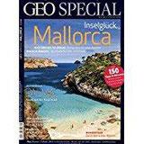 GEO Special - Mallorca