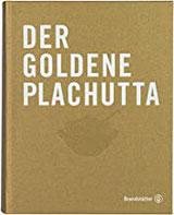 Österreichische Küche - Die Klassiker
