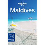 Lonely Planet Maldives Guide