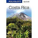 Costa Rica POLYGLOTT Apa Guide
