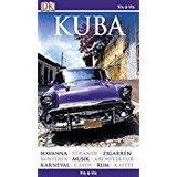 Vis-à-Vis Kuba