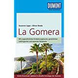 DuMont Reise-Taschenbuch Reiseführer La Gomera mit Online-Updates als Gratis-Download