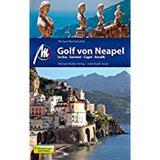 Golf von Neapel Ischia - Sorrent - Capri - Amalfi