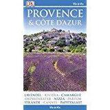 Vis-à-Vis Provence & Côte d'Azur