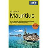 DuMont Reise-Handbuch Reiseführer Mauritius mit Extra-Reisekarte