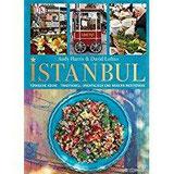 Istanbul Türkische Küche - Traditionell orientalisch und modern mediterran