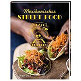 Death by Burrito - Mexikanisches Street Food
