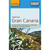 DuMont Reise-Taschenbuch Reiseführer Gran Canaria mit Online-Updates als Gratis-Download