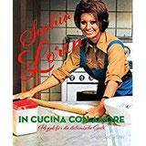 In cucina con amore Rezepte für die italienische Seele