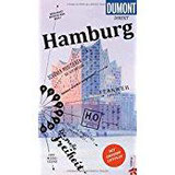 DuMont direkt Reiseführer Hamburg Mit großem Cityplan