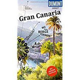 DuMont direkt Reiseführer Gran Canaria Mit großem Faltplan