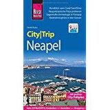 Reise Know-How CityTrip Neapel Reiseführer mit Faltplan und kostenloser Web-App