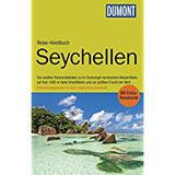 DuMont Reise-Handbuch Reiseführer Seychellen mit Extra-Reisekarte
