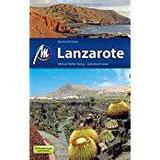 Lanzarote Reiseführer mit vielen praktischen Tipps.