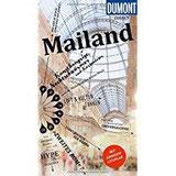 DuMont direkt Reiseführer Mailand Mit großem Cityplan