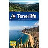 Teneriffa Reiseführer mit vielen praktischen Tipps.