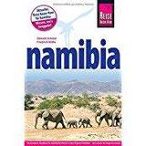 Namibia (Reiseführer)