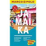 MARCO POLO Reiseführer Jamaika Reisen mit Insider-Tipps. Inklusive kostenloser Touren-App & Update-Service